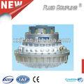 Alta qualidade de transmissão eixo de acoplamento Machinery