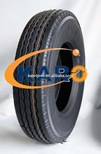 Pulgadas 22.5 barato semi radial de acero camión de ruedas para la venta