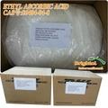 Ácido ascórbico Etil(Ethyl ascorbic acid)