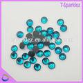 venta al por mayor de diamantes de imitación de piedras para los vestidos de belleza