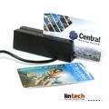 interface USB leitor de cartão inteligente