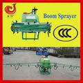 tractor montado agricultura pulverizador