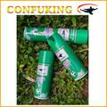 insecticida aerosol matar cucarachas 600ml de plástico botella de spray