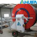 Uniforme de maquinaria agrícola de riego de nueva Corre