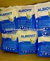 Alimente Premezcla de Vitaminas y Minerales Polvo soluble,La vitamina de alta calidad y Mezcla Mineral,Vitamina Aves Premix