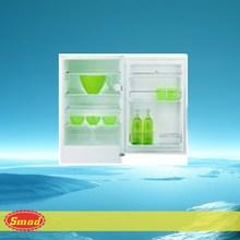 descongelamiento manual de mini sola puerta Construido en refrigerador