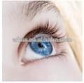 Venta al por mayor de contactos de color mensual de lentes de contacto color en corea 14.5mm freshtone de lentes de contacto
