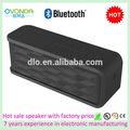 La venta azada/azadón 20w amplificador de audio, 20w amplificador de audio fabricante, 20w amplificador de audio