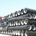 proveedor de PDVSA por tubo de acero petroleo