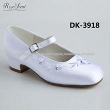 bordar rhinstone estilo secundario zapatos de novia