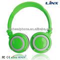 La novedad lx-107 técnicas auriculares con precio barato