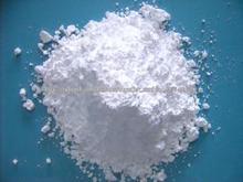 silicato de circonio ZrHfO2