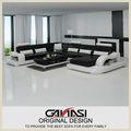 Móveis de alta qualidade para venda, sofás e poltronas