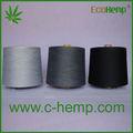 de alta calidad de china de cáñamo hilado de lana