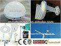 scf internacional patentado 2kw generador de energía eólica en generadordeenergíaalternativa