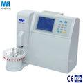 MH medical MHT-100 Auto hemoglobina HbA1c Analizador