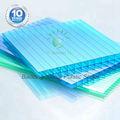 precio bajo de calidad superior de la resina de policarbonato hoja para colorear del fabricante de china