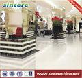 800X800 600x600 fabrica foshan Ceramica Para Piso