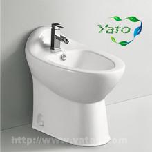 Combinación de inodoro bidés yla-3398 yato