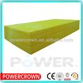 toitéconomies foamex bord. feuille./panneau sandwich polystyrène matériaux de construction pour le toit ou au mur