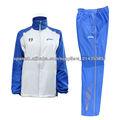 Polpular Varonil transpirable ropa deportiva
