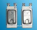 termostato para interruptor de elementos de calefacción