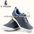 el funcionamiento de los deportes de los hombres zapatos de aire