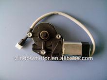 12v pequeño aparato electrodoméstico motor de corriente continua