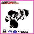 crossover cable equipo de la aptitud fore brazo curl