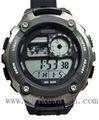 relojes de los hombres 2014 reloj de la mano para los hombres reloj conceptos deporte
