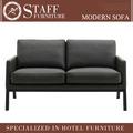 buena calidad baratos cómodo sofá antiguo