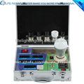 digital medidor de potencia para el tiempo de vida vatios y voltaje