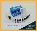 Beta- agonista elisa kit( beta- agonista elisa/directo de la enzima- vinculados immunosorbent ensayo)