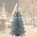 cinta mini del árbol de navidad para la venta tnxs1591a6