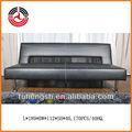 sofá cama de lujo de venta al por mayor sofás de estilo italiano
