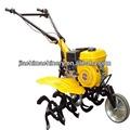 rotary cultivador excavadora para la venta
