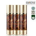 producto herbal natural seguro para los tratamientos de pérdida de cabello