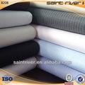 8208 melhor tecido para a camisa de material
