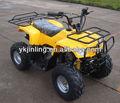 nuevo 2014 buggy mini para niños