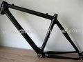 "17 ""bicicleta de carbono marco 29er mtb"