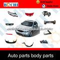 Alto rendimiento de piezas de automóviles y accesorios
