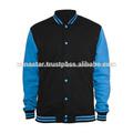 personalizado varsity chaqueta