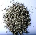 marcas chinas Xuelong té verde delgado