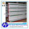 /p-detail/metal-supermercado-g%C3%B3ndola-estante-estantes-300000967547.html