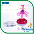 venta caliente populares las niñas volando juguetes para los niños