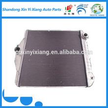 radiador del coche precio mitsubishi para radiadores