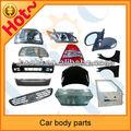 Alto rendimiento de piezas de automóviles usados