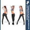 /p-detail/damas-pantalones-vaqueros-de-marca-chica-sexy-pantalones-vaqueros-de-las-mujeres-300001143647.html