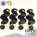 extensión de cabello natural del mercado nuevos productos en china