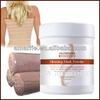 /p-detail/desintoxicaci%C3%B3n-de-barro-envoltura-corporal-a-base-de-hierbas-con-vocanic-y-arcilla-para-el-cuerpo-300002206647.html